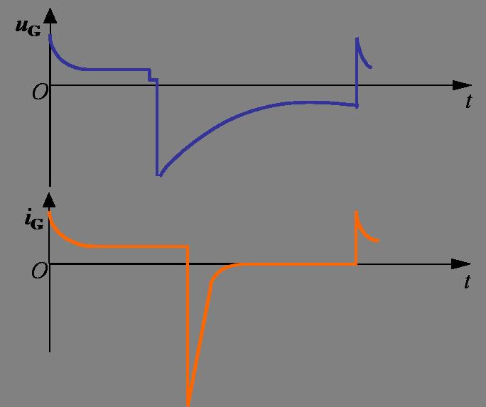 vd1和c1提供 5v电压,vd2,vd3,c2,c3构成倍压整流电路提供 15v电压,vd4