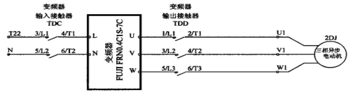 电路 电路图 电子 原理图 1199_316